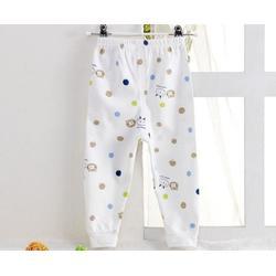 品牌儿童内衣,鑫博制衣(在线咨询),儿童内衣图片