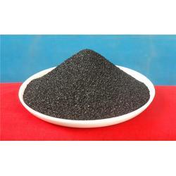 果壳活性炭 厂家,嵩山环保,果壳活性炭图片