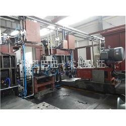 铣钻组合机床、组合机床、新程轴业机械有限公司图片