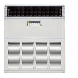 海尔空调安装,宏效机电(已认证),海尔空调图片