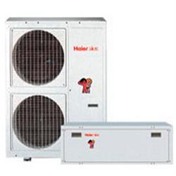 高步志高空调总代理|石排志高空调总代理|宏效机电图片