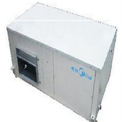 格力空调表|宏效机电(在线咨询)|格力空调图片