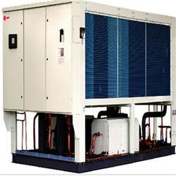 格兰仕 空调、宏效机电(已认证)、格兰仕空调图片