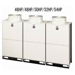 奥克斯中央空调代理|宏效机电(已认证)|奥克斯中央空调图片