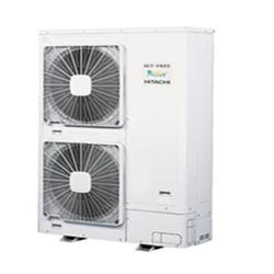 道窖志高空調總代理-宏效機電(在線咨詢)長安志高空調總代理圖片