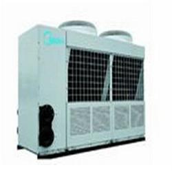 格兰仕空调-宏效机电(已认证)格兰仕空调图片