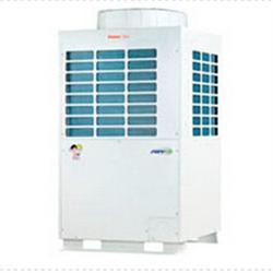 宏效机电(图)、志高中央空调销售、志高中央空调图片