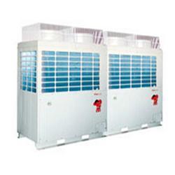宏效机电(图)、海尔中央空调、海尔中央空调图片