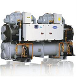 奥克斯中央空调|宏效机电(已认证)|奥克斯中央空调图片