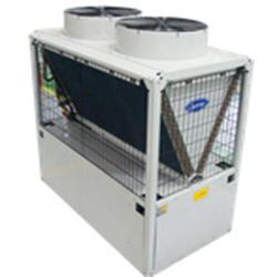 宏效机电(图)、格兰仕空调器、格兰仕空调图片