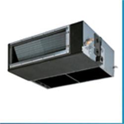 宏效机电(图)、格力空调aa3、横沥格力空调图片