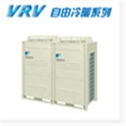 格力中央空调 _宏效机电(已认证)_格力中央空调图片
