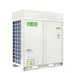 宏效机电(图)_格力中央空调官网_格力中央空调图片