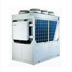 格力中央空调专卖,宏效机电(在线咨询),石龙格力中央空调图片