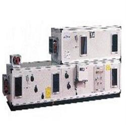 宏效机电 志高中央空调安装-志高中央空调图片