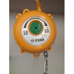 塔轮式弹簧平衡器,ENDO远藤平衡器(已认证),弹簧平衡器图片
