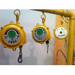 ENDO弹簧平衡吊,标准型弹簧平衡器,弹簧平衡器图片