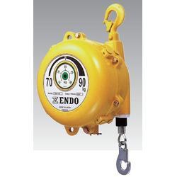 日本ENDO弹簧平衡器(图)_弹簧平衡器总代理_弹簧平衡器图片