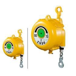 小型EW3弹簧平衡器、日本远藤平衡器(在线咨询)、弹簧平衡器图片