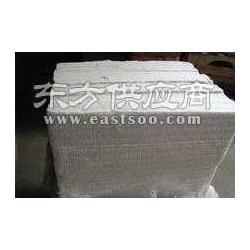 硅酸铝板 绍兴硅酸铝板图片