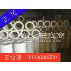 硅酸铝管 佳木斯硅酸铝管图片