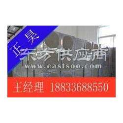 发泡水泥板 南京发泡水泥板图片