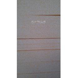 热固型聚苯板 热固型聚苯板销售厂家图片