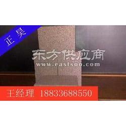 改性聚苯板 拉萨改性聚苯板图片