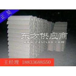 硅酸钙管壳 思茅硅酸钙管壳图片