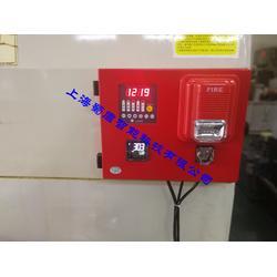 数控机床专用自动灭火系统,超声波清洗机自动灭火系统,半导体工业设备自动灭火装置价格