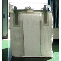 出口水泥集装袋设计、洛阳恒华实业更专业、宁夏出口水泥集装袋图片