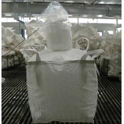 云南通用集裝袋哪家質量好、通用集裝袋、【洛陽恒華實業】圖片