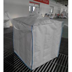 【洛阳恒华集装袋】(图)、河北精品集装袋、精品集装袋图片