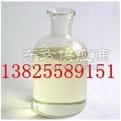 湿皮革防腐剂 湿皮杀菌防臭剂图片