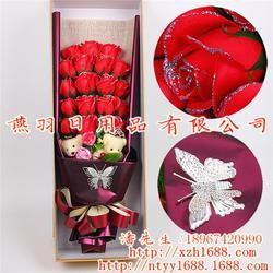 高档圣诞节礼品采购、燕羽日用品有限公司、高档圣诞节礼品图片