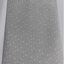 上海金葱纸,工艺品贴纸金葱纸装饰墙纸,投脑智富科技(优质商家图片