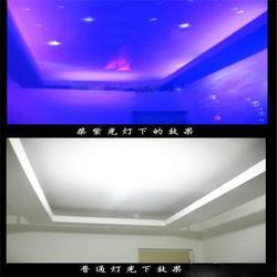 荧光粉哪里有卖夜光粉,河北荧光粉,深圳市投脑智富科技图片