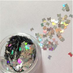 天津金葱粉 格力特金葱粉金葱膜材料 投脑智富科技(优质商家)图片