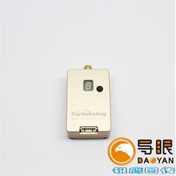 5.8g无线图传设备,浙江图传,锐鹰创新图片
