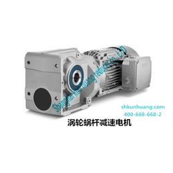 堃皇传动(图)|减速机配件生产厂家|广东减速机图片