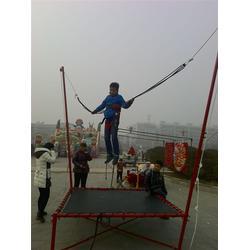 儿童蹦极小孩子为什么这么爱玩,许昌蹦极,乐之源(查看)图片