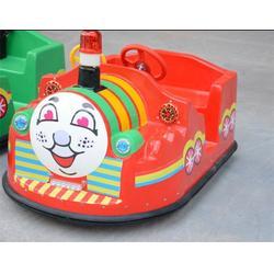 南平游乐设备、乐之源、儿童游乐设备充气电瓶车图片