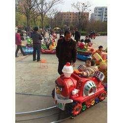 福安轨道小火车,乐之源,儿童轨道小火车游乐场图片
