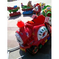 广场专用游乐小火车透明 售后无忧|乐之源图片
