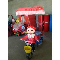 泰州机器人蹬车、机器人蹬车行情、乐之源(优质商家)图片
