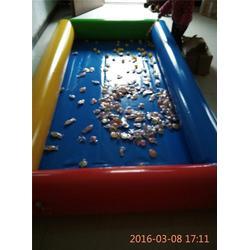 沙池,乐之源,儿童乐园决明子沙池图片