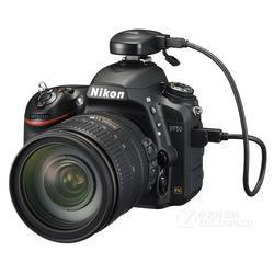 广州尼康数码相机维修电话 高要市尼康数码相机维修 高峰指定图片