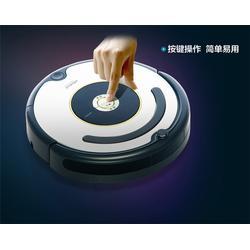 广州家用智能扫地机器人维修电话,家用智能扫地机器人维修,高峰图片