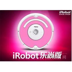 专修|广州艾罗伯特扫地机器人维修服务|艾罗伯特扫地机器人维修图片