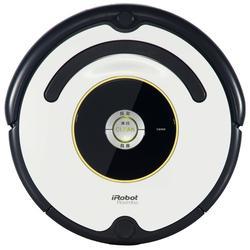 iRobot吸尘器维修_广州iRobot吸尘器维修服务_专修图片